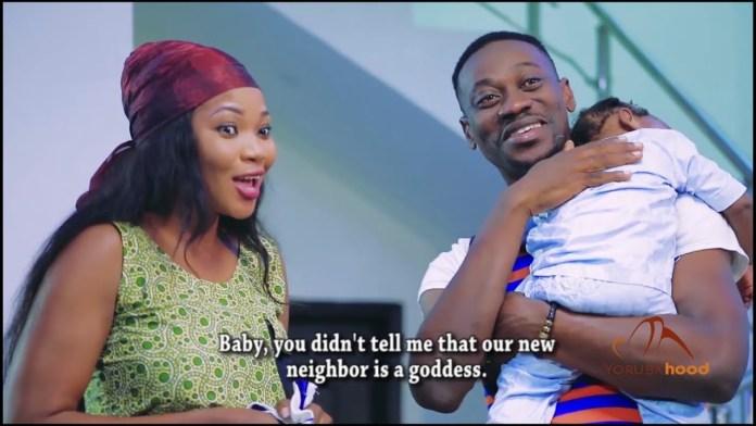the-intruder-latest-yoruba stagatv