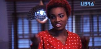 Fate IPIN Yoruba Movie