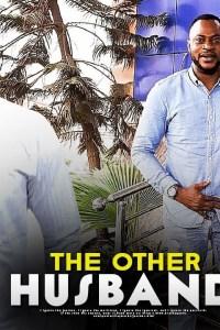 THE OTHER HUSBAND- Latest Yoruba Movies 2019