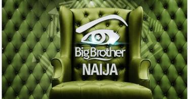 Big Brother Naija Season 4