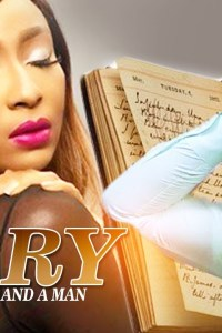 DIARY OF FOUR WOMEN AND A MAN – Latest Nollywood Movie 2019
