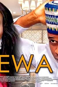 EWA FEMI ADEBAYO – Latest Yoruba Movie 2019