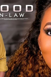 GOOD IN-LAW – Latest Yoruba Movie 2019