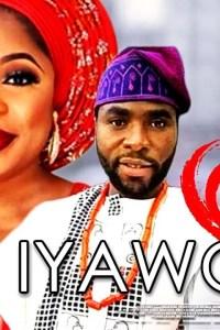 IFE IYAWO MI – Latest Yoruba Movie 2019