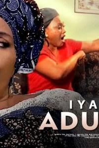 IYAOKO ADUGBO – Latest Yoruba Movie 2019