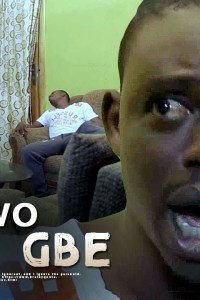 IYAWO LEGBE GBE – Latest Yoruba Comedy Movie 2019