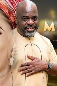 MONEY OR LOVE – Latest Yoruba Movie 2019