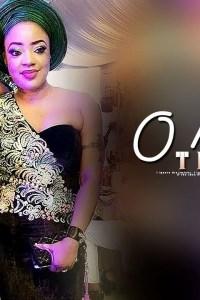 OMOGE TINGO – Latest Yoruba Movie 2019