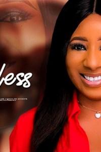 PRICELESS WIFE – Latest Yoruba Movie 2019
