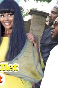 The Bullet Pant Season 2 – Latest Nollywood Movie 2019