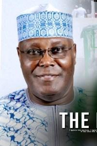 THE ELECTION ( IDIBO ILUWA ) – Latest Yoruba Movie 2019