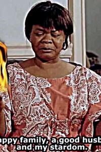 Osumare – Latest Yoruba Movie 2019