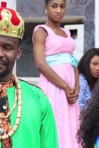 HUMBLE ORPHAN SEASON 3 – Latest Nollywood Movie 2019
