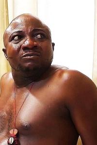 Irawo Meje – Latest Yoruba Movie 2019