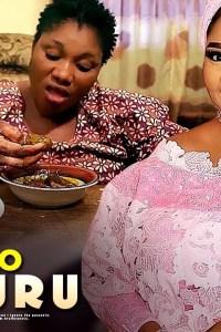 IYA OKO IJEWURU – Latest Yoruba Movie 2019