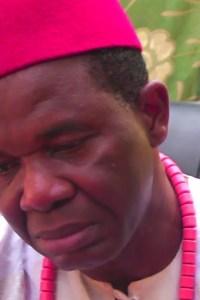 One Man Show Season 3&4 – Latest Nollywood Movie 2019