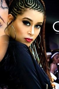 SISTER ONISE – Latest Yoruba Movie 2019