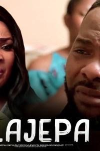 ALAJEPA – Latest Yoruba Movie 2019