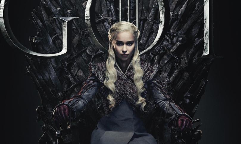 game of thrones season 1 episode 1 free download utorrent