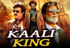 Kaali King - Latest 2019 Tamil Hindi Bollywood Movie