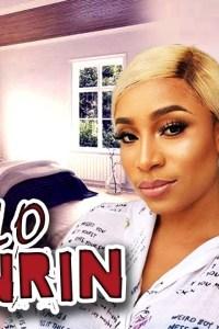 IBILE NI IYAWO MI – Latest Yoruba Movie 2019