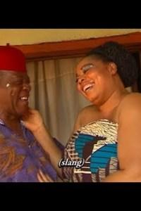 Madam Tenkobo Season 3&4 – Nollywood Movie 2019