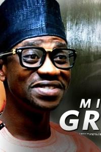 MISSING GROOM – Latest Yoruba Movie 2019