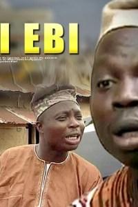 OLORI EBI – Latest Yoruba Movie 2019