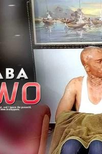 OPO BABA OLOWO – Latest Yoruba Movie 2019