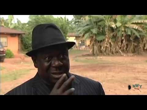 village dangote latest nollywood