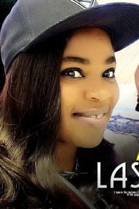 ABOUT LAST NIGHT – Yoruba Movie 2019