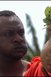 Agbaje Omo Onile Part 1 – Yoruba Movie 2019
