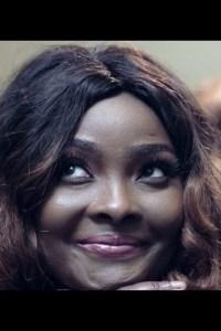 CONVICTED – Latest Yoruba Movie 2019