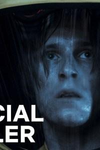 Dark Season 2 – Official Movie Trailer