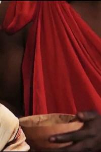 Eniyan – Latest Yoruba Movie 2019