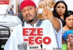 eze ego the money man 2 nollywoo