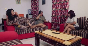 hot babes latest yoruba movie 20