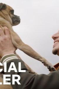 It's Bruno Season 1 – Official Movie Trailer