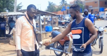 masun latest yoruba movie 2019