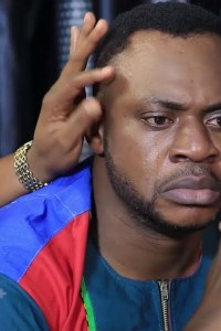 Okunkun (Darkness) – Yoruba Movie 2019