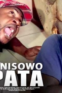 ONISOWO PATA – Yoruba Movie 2019