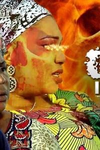 ORO INU IYA – Yoruba Movie 2019