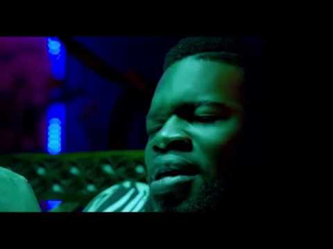 shi broda shaggi official video