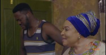 the fault latest yoruba movie 20