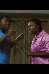 The Sisters Season 1&2 – Nollywood Movie 2019