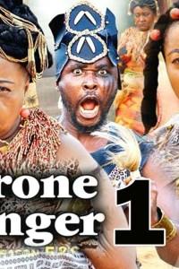 THRONE OF ANGER SEASON 1 – Nollywood Movie 2019