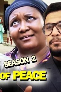 VISION OF PEACE SEASON 2 – Nollywood Movie 2019