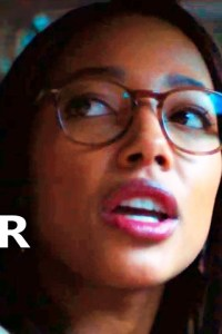 When They See Us – Official Movie Trailer
