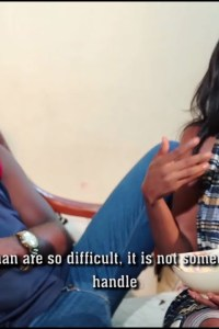 Aarin Laye – Latest Yoruba Movie 2019