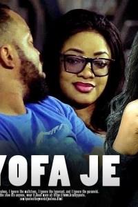 AYOFA JE – Yoruba Comedy Movie 2019